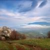 Поход Крым: Демерджи (Димерджи)