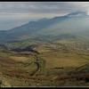 Поход по Крыму: Димерджи