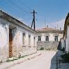 Старый город, Евпатория экскурсия