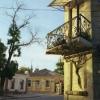 Старый город, Евпатория экскурсия по городу