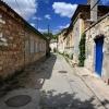 Экскурсия по Евпатории, Старый город