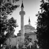 Мечеть Джума-Джами, в рамках экскурсии по Евпатории