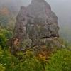 Поход по Карпатам: Зачарованный край
