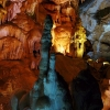 Подземное царство Чатырдага