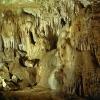 Мраморная пещера. Поход на Чатыр-Даг