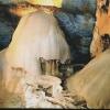Пещера Эмине-Баир-Коба (Трехглазка). Поход на Чатырдаг
