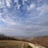 Чатырдаг, нижнее плато. Поход по Крыму