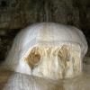 Пещера Эмине-Баир-Хосар. Шапка Мономаха