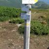Поход Карпаты: По Черногорскому хребту