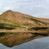 Поход по Карпатам: Озеро Несамовите