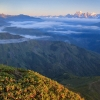 Путешествие по Грузии: Сванетия