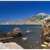 Поход Крым: Киммерия
