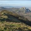 Поход Крым: Кара-Даг (Карадаг)