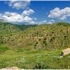 Поход Крым: Эчки-Даг