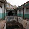 Крым: Объект Сотка