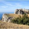 Турпоход в Крым: Кильсе-Бурун