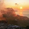 Туристические маршруты по Крыму: Форос Храм