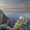 Маршрут Крым: вершина Кокия- Кола, мыс Айя
