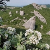 Поход Крым: Тышлар, Храм Солнца