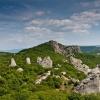 Поход Крым: Храм Солнца