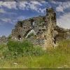 Пещерный город Мангуп-Кале. Поход Крым