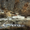 Успенский монастырь. Крым