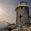 Монастрь Шулдан (Отдающий Эхо). Поход по Крыму