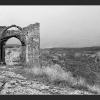 Кыз-Куле (Девичья башня). Поход Крым
