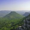Пещерный город-крепость Тепе-Кермен. Поход по Крыму