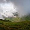Поход Карпаты: Гуцульские Альпы