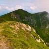 Поход Карпаты: Мармарош, гора Поп-Иван Мармароскиий