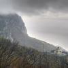 Тур поход Крым: Храм Воскресения Христова (Форосская церковь)