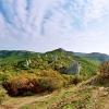 Поход Крым: Тышлар, Храм Солнца (Крымский Стоунхендж)
