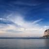 Поход по Крыму к морю: Ласпи