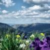 Пешие походы Крым: Шайтан-Мердвен (Чёртова Лестница)
