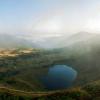 Поход на озеро Несамовите
