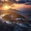 Черногорский хребет, Говерла-Петрос