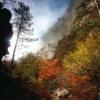Таракташская тропа. Походы по Крыму