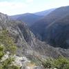 Большой каньон. Крым