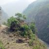 Тур в Непал: вокруг Манаслу, Мача Кхола
