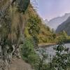 Тур в Непал: вокруг Манаслу