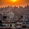 Поход по Непалу: столица Непала Катманду