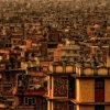 Тур в Непал: Катманду