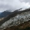 Непал: вокруг Манаслу, окрестности озера Бирендра (Birendra)
