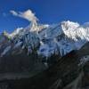 Непал: вокруг Манаслу, Дхарамсала (Dharamsala)