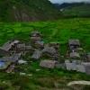 Тур в Непал: Манаслу, Самдо (Samdo) в июле