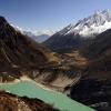 Трекинг в Непале: озеро Бирендра, регион Манаслу