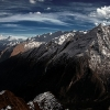 Непал: трек вокруг Манаслу