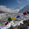 Тур в Непал: вокруг Манаслу, перевал Ларкия Ла