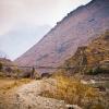 Поход по Непалу: Восьмая вершина мира – вокруг Манаслу